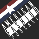How To Be A Guest On American Fashion Podcast