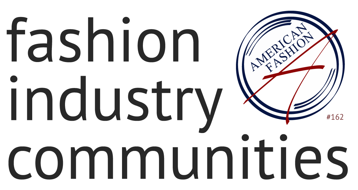 fashion community