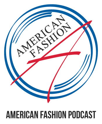 American Fashion Podcast (seal)